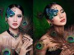 kreasi-creative-makeup-look-yang-merefleksikan-kecantikan-burung-merak.jpg