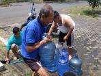 krisis-air-bersih-di-perumahan-bulan-terang-utama-kota-malang.jpg