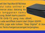 kriteria-set-top-box-stb-untuk-nikmati-siaran-digital-dan-tanggal-tv-analog-dimatikan-di-surabaya.jpg