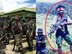kronologi-prajurit-tni-ad-yonif-raider-baku-tembak-dengan-kkb-papua-pimpinan-egianus-kogoya.jpg