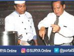 kuliner-bakso-singgasana_20170319_224125.jpg