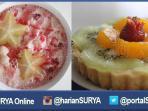 kuliner-sup-buah_20160815_114808.jpg
