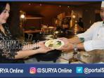kuliner-surabaya_20161010_225043.jpg