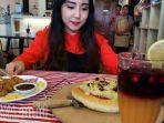 kuliner-tuna-pizza_20180131_084249.jpg