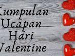 kumpulan-ucapan-hari-valentine.jpg