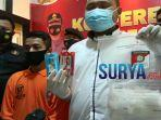 kurir-sabu-sampang-bawa-narkoba-dari-malaysia.jpg