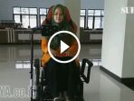 kursi-roda-canggih-smart-wheelchair-buatan-universitas-brawijaya_20171004_193634.jpg