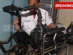 kursi-roda-elektrik-kebakaran-di-rumah-sakit-semen-gresik_20161208_211526.jpg