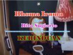lagu-kerinduan-rhoma-irama-feat-rita-sugiarto-viral-di-tiktok.jpg
