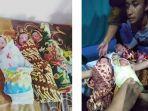 lahirkan-3-bayi-kembar-wanita-muda-ini-meninggal-dengan-ekspresi-tersenyum-banjir-doa-warganet.jpg
