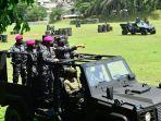 laksamana-yudo-juga-kirim-pasukan-untuk-latihan-dengan-marinir-as.jpg