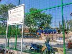 lapangan-olahraga-pemkot-surabaya.jpg