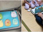 laptop-mainan.jpg