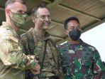 latihan-perang-tni-ad-us-army-berlanjut-setelah-garuda-shield-jenderal-andika-perkasa-cek-kesiapan.jpg