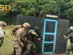 latihan-perang-yonif-305-tengkorak-unit-khusus-us-army-digelar.jpg