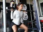 latihan-squats.jpg