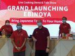 launching-produk-ebinoya-dari-pt-pmmp.jpg