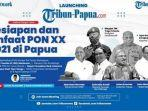 launching-tribun-papuacom.jpg