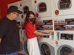 laundry-koin-di-surabaya.jpg