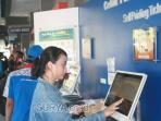 layanan-cetak-tiket-mandiri-stasiun-gubeng-cantik-surabaya_20150602_213559.jpg