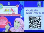 layanan-chatbot-whatsapp-covid-19-pemprov-jatim.jpg