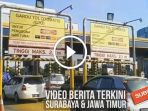 layanan-e-toll_20171009_212510.jpg