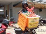 layanan-pesan-antar-sayuran-pengelola-pasar-joyo-agung-di-kecamatan-lowokwaru-kota-malang.jpg