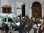 ledakan-di-gereja-srilanka-saat-perayaan-paskah-berlangsung.jpg
