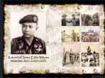 letjen-purn-sarwo-edhie-wibowo-ayah-ani-yudhoyono.jpg