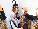 lia-afif-batal-fashion-show.jpg