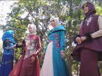 lia-afif-bersama-imfd-indonesia-modest-fashion-designer.jpg