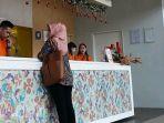 libur-akhir-tahun-tak-membuat-okupansi-kamar-hotel-di-surabaya-terdongkrak_20180101_221608.jpg