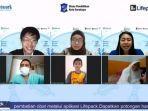 lifepack-apotek-digital-fokus-pada-obat-penyakit-kronis-dan-jovee-aplikasi.jpg