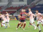 liga-1-persik-kediri-vs-bali-united.jpg