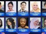 lima-wakil-jawa-timur-masuk-10-finalis-ajang-net-presenter-hunt.jpg