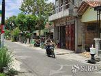 lingkungan-di-jalan-cinde-wilis-kelurahan-kertosari-kecamatan-babadan-kabupaten-ponorogo.jpg