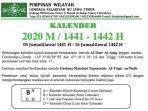 link-download-kalender-nahdlatul-ulama-nu-tahun-2020-masehi-dan-1441-1442-hijriyah.jpg