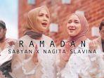 link-download-mp3-lagu-ramadan-nissa-sabyan-feat-nagita-slavina-lengkap-dengan-lirik-lagu.jpg