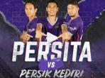 link-live-persita-vs-persik-kediri-final-liga-2-2019-nonton-di-vidiocom-jam-1900-dan-lokasi-nobar.jpg