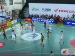 link-live-streaming-dbl-indonesia-hari-ini-27-oktober-2021.jpg