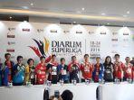 link-live-streaming-djarum-superliga-badminton-2019-selasa-19-februari-2019-jam-1300-wib.jpg