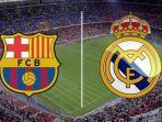 link-live-streaming-el-clasico-barcelona-vs-real-madrid-malam-ini-jam-0200-wib.jpg