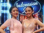 link-live-streaming-final-indonesian-idol-2020-malam-ini-2-maret-2020-pengumuman-sang-juara.jpg