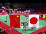 link-live-streaming-final-sudirman-cup-2019-adu-kuat-china-vs-jepang-minggu-26-mei-jam-1200-wib.jpg