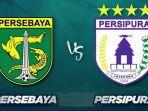 link-live-streaming-gojek-liga-1-persebaya-vs-persipura_20180529_142355.jpg