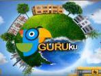 link-live-streaming-guruku-7-agustus-2020.jpg