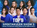 link-live-streaming-indonesian-idol-malam-ini-senin-15-februari-2021-cara-mudah-vote-9-kontestan.jpg