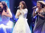 link-live-streaming-indonesian-idol-spektakuler-show-top-3-prediksi-kontestan-lolos-grand-final-1.jpg