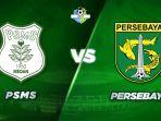 link-live-streaming-indosiar-psms-medan-vs-persebaya-surabaya.jpg