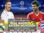 link-live-streaming-liga-champion-2018-real-madrid-vs-bayern-muenchen_20180501_234447.jpg